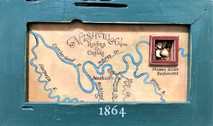 RJ - Nashville Rivers & Creeks 1
