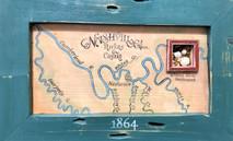 RJ - Nashville Rivers & Creeks 2