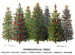 International Trees