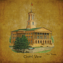 PP - Capital View Wood