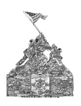 DS - Marines (18x24)