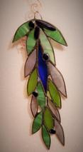 Colbolt Leaf
