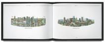 Sample of Book