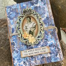 RV - Women's Journal