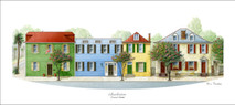 PP Charleston - Church Street