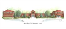 PP  Andrew Jackson Elementary