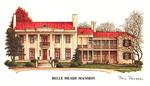 PP Belle Meade Mansion