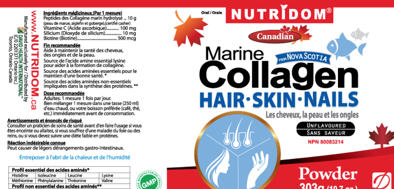 nutridom-collagen-powder.png