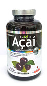 Acai Berry 50x Concentrated (200 Vcaps) $49 아사이베리 50배 농축