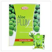 Hibee Aloe Plum (30 packs) - Buy 1, Get 1 Free (Expire 12/2019)