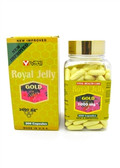 Vital Royal Jelly 2,000mg (300 soft gels)