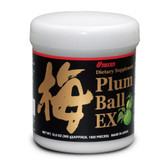 Umeken Plum Ball 50x