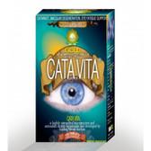 Schweitzz CataVita