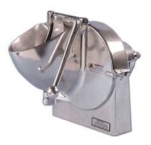 Shredder/Grater Attachment for Commercial Mixers - VS9DH