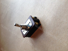Front Switch (Main on/off toggle switch) 785