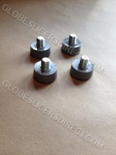 Screw in Support Feet (Set of 4)