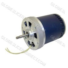 New Globe OEM Motor 834-1  (115V/60HZ/1PH)