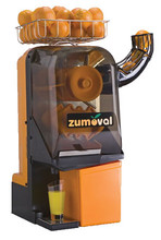 JUICE EXTRACTORS Zumoval Juicers