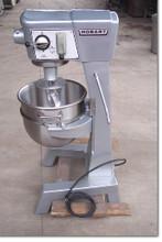 Hobart Rebuilt 30 QT Mixer Model D300