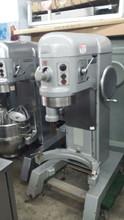 Hobart Rebuilt 60 QT Mixer Model H600
