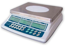 Fleetwood / Easy Weigh model C-60 LB Capacity Legal For Trade