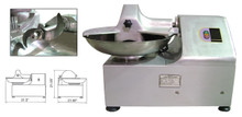 Buffalo Chopper / Bowl Cutter