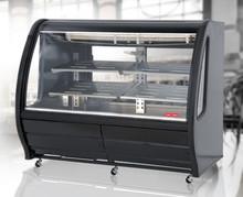 Deli / Pastry Display Case TEM-150