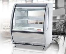 Deli / Pastry Display Case TEM-100