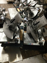 Globe Slicers Model 3600N - Sample Sale!