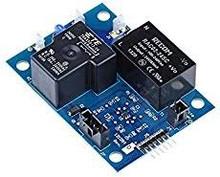 Electronic Control Board For Model 3600N Globe Slicer