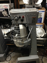 Hobart 30 Qt Mixer Refurbished