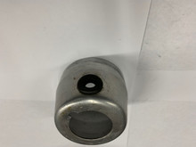 Hobart Trim Cap Part 00-292908 for Buffalo Chopper models 8186 and 84186