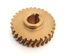 Hobart Bronze Gear  (29T) for Model D300 Mixer