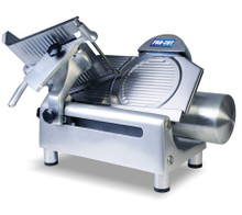 "Pro-Cut 12"" Slicer model KMS-12 / Tor Rey model R300"
