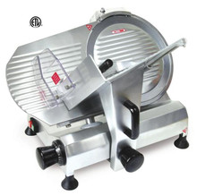 "12"" Deli Meat Slicer model 300"