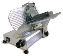 Omcan Meat Slicer model 220F