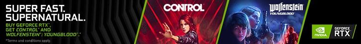 game-ready-control-wolfenstein-bundle-728x90.jpg.jpg