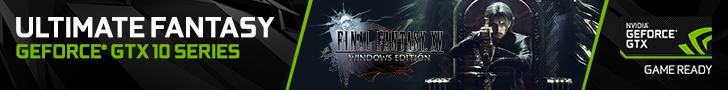 game-ready-ffxv-728x90.jpg