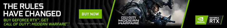 geforce-cod-modern-warfare-728x90.png