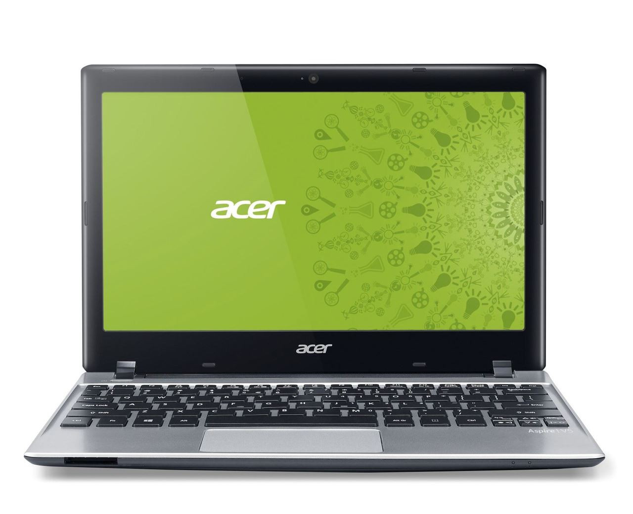 Acer Aspire V5-131 Broadcom WLAN Driver for Windows Mac