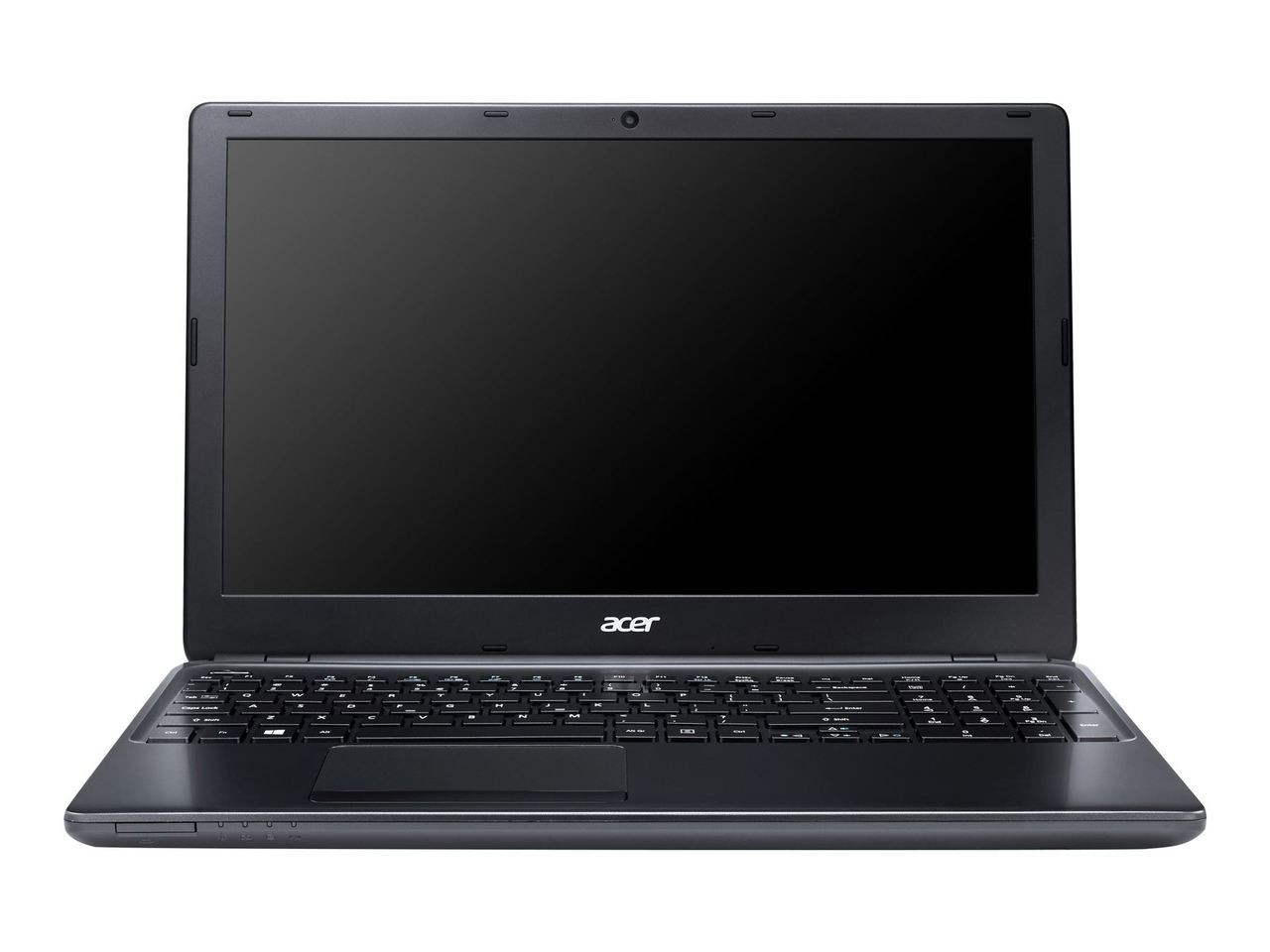 ACER ASPIRE E1-532 AMD GRAPHICS DRIVERS FOR WINDOWS MAC