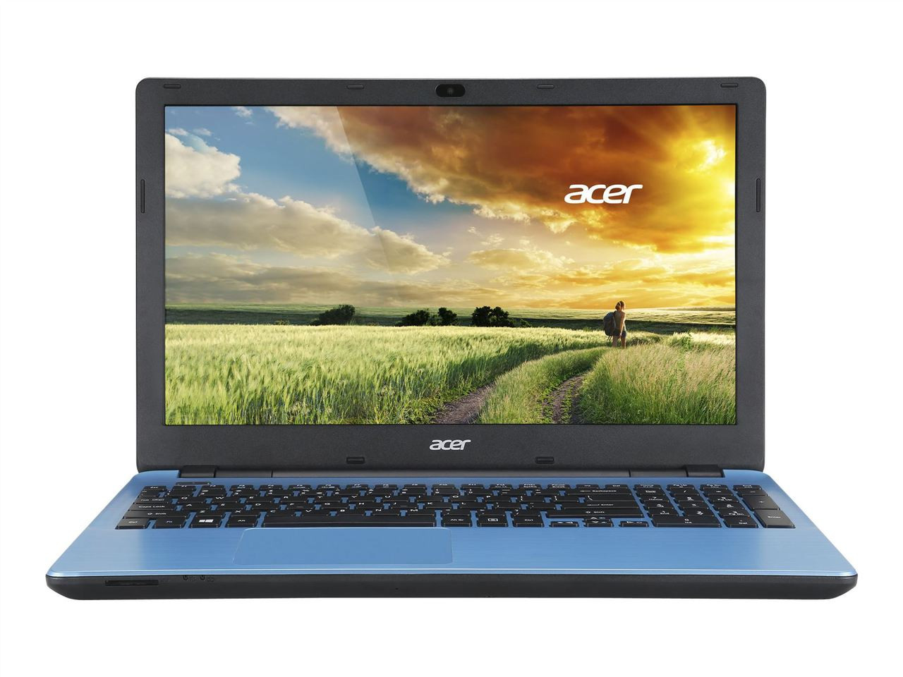 ACER ASPIRE E5-531 ATHEROS WLAN WINDOWS 7 DRIVERS DOWNLOAD