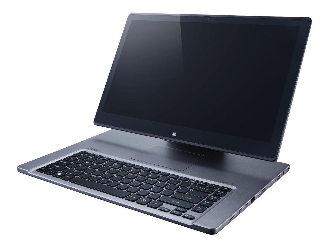 Acer Aspire R7-572 Intel Graphics Driver PC