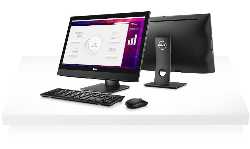 Dell OptiPlex 7450 23 8