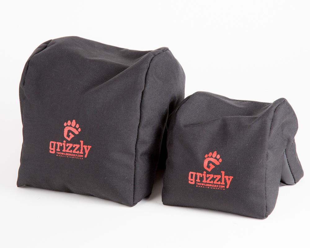 Excellent Filling Instructions For Filling The Wild Grizzly Camera Inzonedesignstudio Interior Chair Design Inzonedesignstudiocom