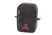 Grizzly's versatile Wilderness Utility Bag™ has been built Grizzly Tough™ for carrying the wide variety of outdoor equipment and gear needs.