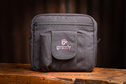 The Grizzly Yukon is a medium gear bag that can carry all types of gear