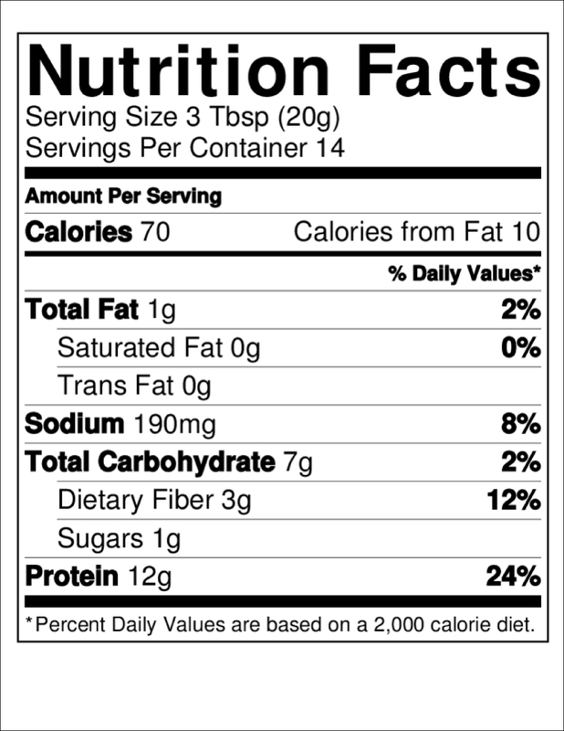 pacha-10-oz-nutrition-facts.jpg