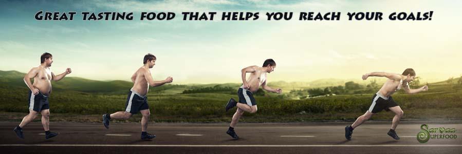 reach-your-goals-new-logo.jpg