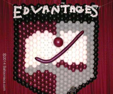 banner-edvantages.jpg